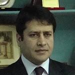 Ali ŞAHİN