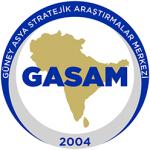 GASAM