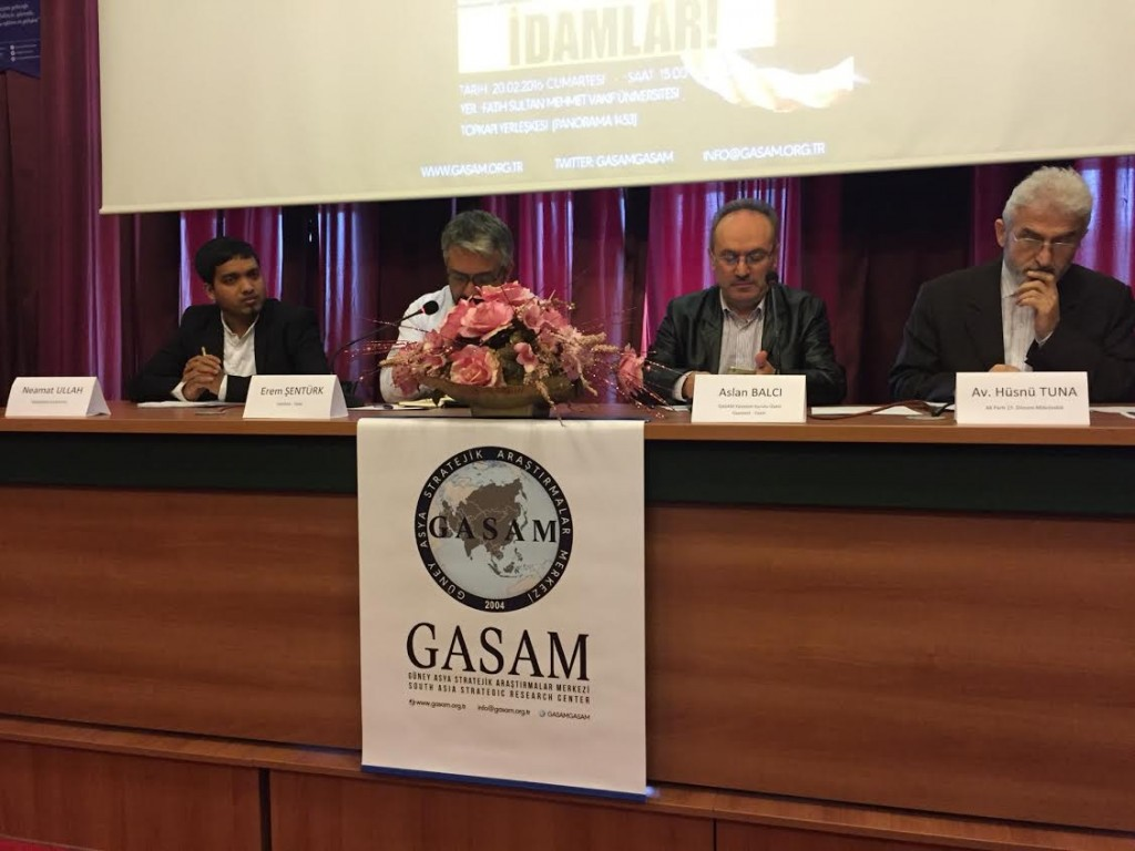 Banglades_gasam (2)