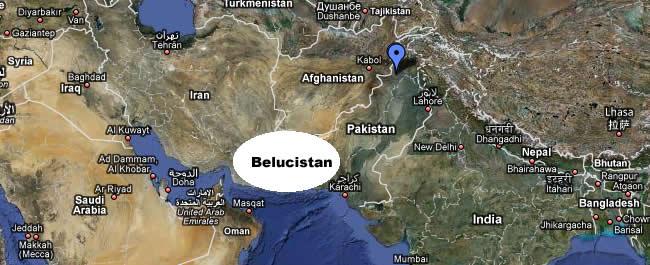 belucistan2