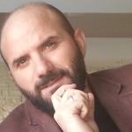 Abdullah ZERRAR